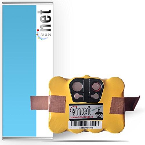 bateria-para-newnet-indream-14-4-148-v-3000-mah-eziclean-furtiv-hkoenig-swr22-hoover-rbc003-rbc003-0