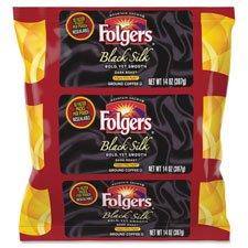folgers-fol00016-black-silk-ground-coffee-filter-packs-40-per-carton-by-folgers