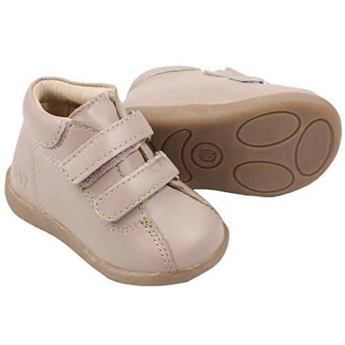 EnFant unisex Lauflernschuh Beginner Shoe Rosa
