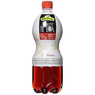 Pfanner-Pure-Tea-Frchtetee-EINWEG-PET-6-x-1-l