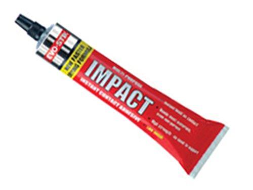 evo-stik-all-purpose-impact-adhesive-super-glue-tube-32g