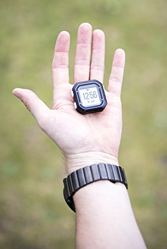 Garmin EDGE 25 PACK HRM - GPS 147.39€