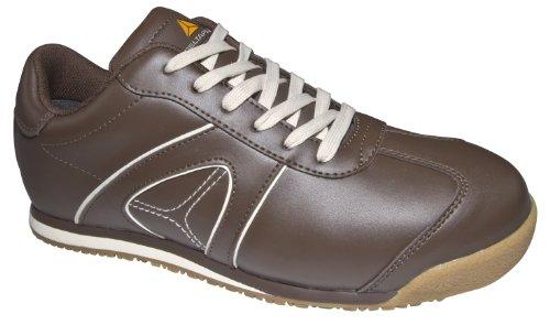 Panoply , Herren Sneaker Braun