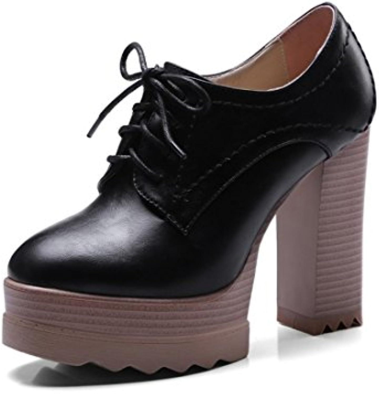 Sandalette-DEDE Zapatos de Mujer, Zapatos, Tacones Altos, Zapatos, Zapatos de Tacon Alto, Tacones y Tacones Altos...