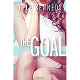 The Goal: Volume 4
