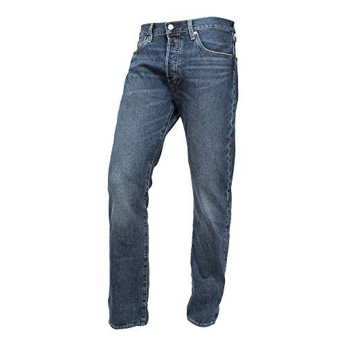 Levi's 501 ® Jeans Penne - 511 Männer Skinny Stretch Jeans