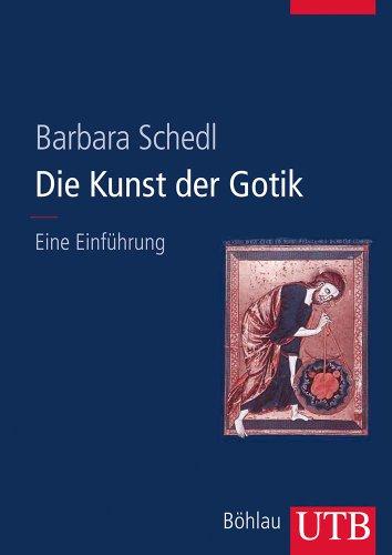 Die Kunst der Gotik: Eine Einführung