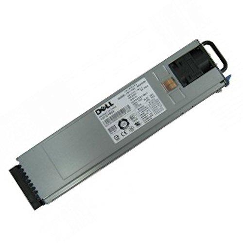 Netzteil Dell AA23300REV A00550Watt 0jd090Server PowerEdge 1850 1850 Server