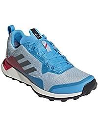 competitive price 53a8e ba64f adidas Terrex CMTK GTX W, Zapatillas de Deporte para Mujer