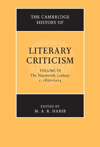 the-cambridge-history-of-literary-criticism-volume-6-the-nineteenth-century-c1830-1914