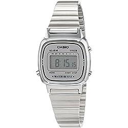 41HV%2BEZJ 7L. AC UL250 SR250,250  - Migliori orologi di marca in offerta su Amazon sconti 70%