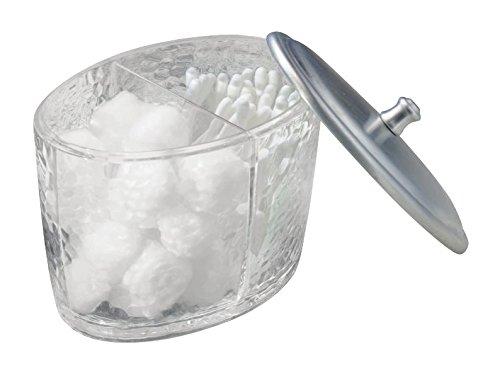 mdesign-algodonero-con-tapa-frasco-de-diseno-transparente-para-articulos-de-algodon-y-de-tocador-pra