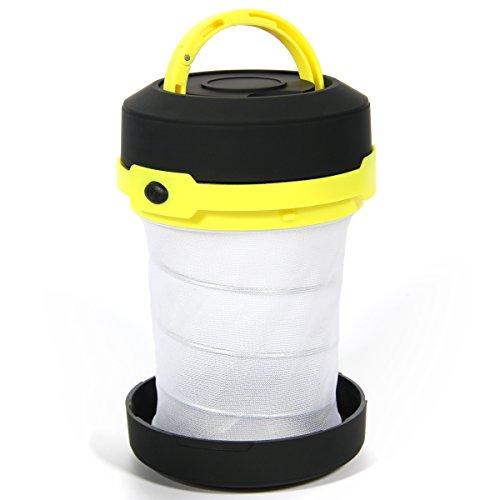linterna-led-xcellent-global-de-camping-plegable-ultraligera-linterna-de-emergencia-con-luces-y-3-mo