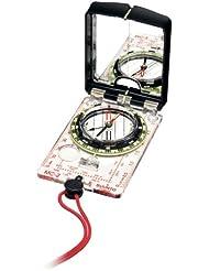 Suunto mc-2qdin Kompass