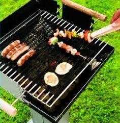 wenko-praktisches-grillgitter-feinmaschig-grill-gitter-fur-grillrost