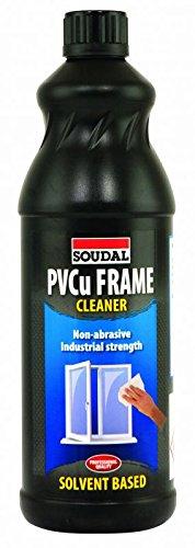 pvcu-solvent-cleaner