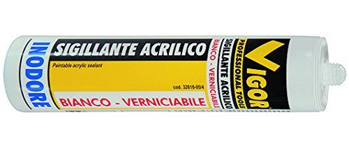 sigillante-vigor-acrilico-1-bianco