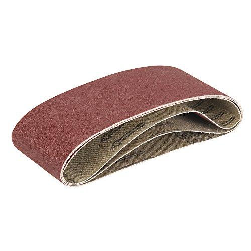 triton-tcmbs120g-lot-de-3-bandes-abrasives-corindon-pour-ponceuse-a-bande-compacte-triton-grain-120