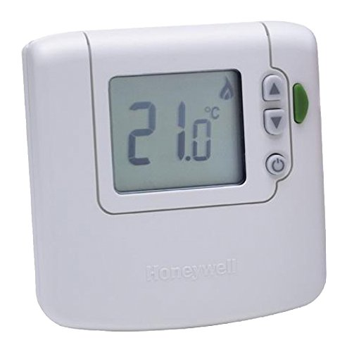 honeywell-dt90e1012-digital-room-thermostat