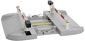 LGB - Carretera para modelismo ferroviario Escala 1:22.5