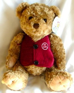 17-i-am-loved-2010-limited-edition-make-a-wish-bear-by-helzberg-diamonds