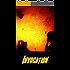 Invocation (Complete Set, Books 1-6) (English Edition)
