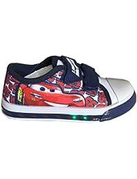 adidas scarpe bimbo cars