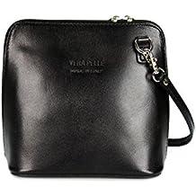 5623303d9a342 Suchergebnis auf Amazon.de für  Schwarze Handtasche zum Umhängen ...