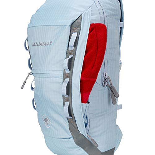 Mammut Rucksack Neon Light, Surf, 12 L