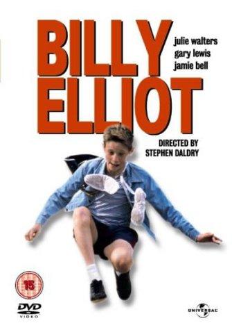 billy-elliot-dvd-2000