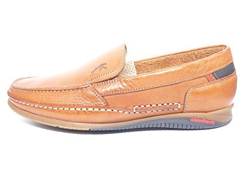 Fluchos , chaussures homme Cuir