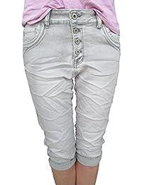 e28b0147217e6 Amazon.fr : Karostar by Lexxury - Shorts et bermudas / Femme : Vêtements