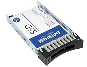 41Y8366 - IBM 200GB SATA-600 MCL ENTERPRISE SSD