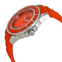 Versace Reloj de Cuarzo Woman 3C61200000 42.0 mm de VERSUS by VERSACE