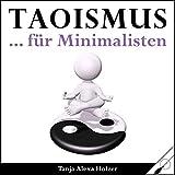 Taoismus Für Minimalisten