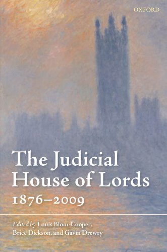 the-judicial-house-of-lords-1876-2009