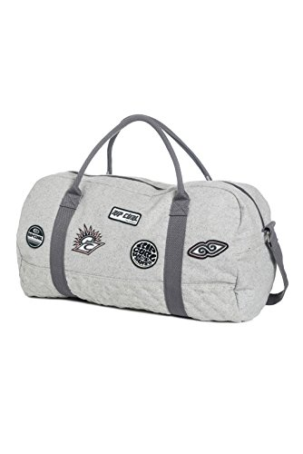 rip-curl-retro-surf-gym-bag-color-grey-size-tu