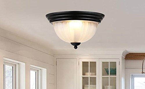 MOMO Personalisierte Dekorative Beleuchtung Schlafzimmer L, Ed,  Deckenleuchten, Gemütlich, Den, Minimalist