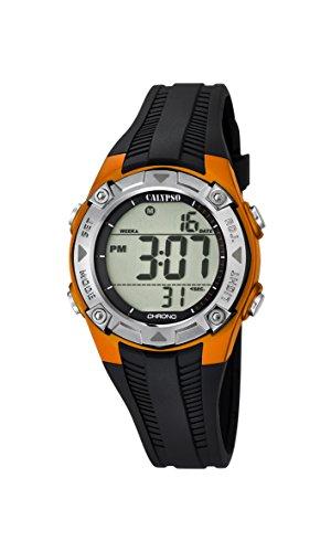 calypso-reloj-digital-unisex-con-esfera-lcd-pantalla-digital-y-negro-correa-de-plastico-k5685-7