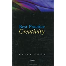 Best Practice Creativity