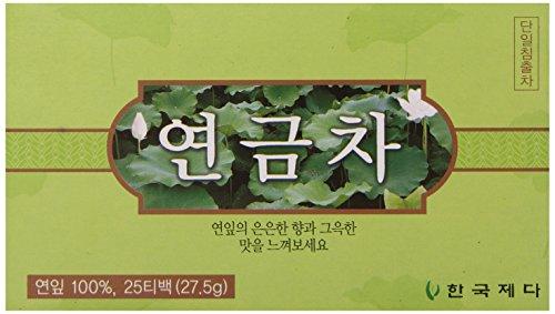 hankook-tea-lotus-leaf-tisane-25-count