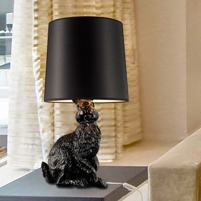 sbwylt-moooi-kreative-hase-lampe-moderne-minimalistische-schlafzimmer-nachttischlampe-beleuchtung-st