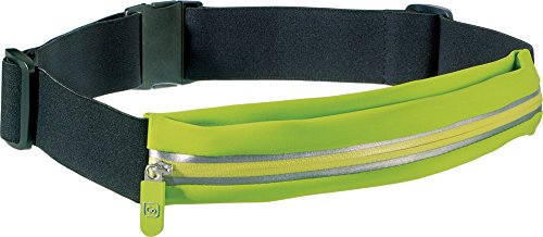 Go belt der beste Preis Amazon in SaveMoney.es ec18f54560f