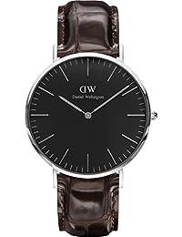 Reloj Daniel Wellington para Unisex DW00100134