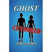 Ghost (English Edition)