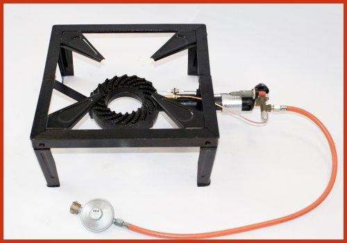 hockerkocher-gaskocher-4-tp-75-kw-mit-piezo-und-zundsicherung