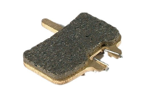 clarks-sintered-disc-brake-pads-w-carbon-for-promax-hayes-mx1-hfx-hfx-9