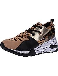 Auf FürSteve Madden Damen Sneaker Suchergebnis 4L3j5AR
