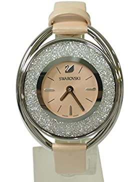 Swarovski Damen-Armbanduhr 5158546