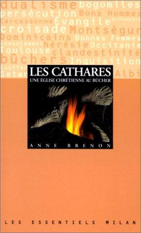 """<a href=""""/node/1075"""">Les cathares, une Eglise chrétienne au bûcher</a>"""